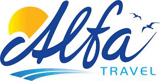 Alpha Travel