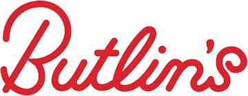 Butlins  - UK Holidays